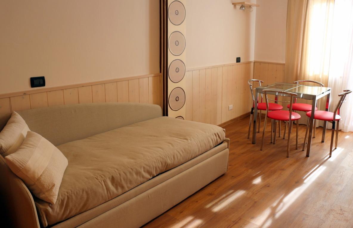 appartamento1