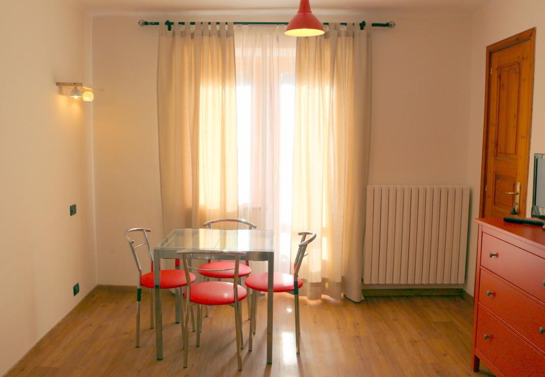 appartamento3