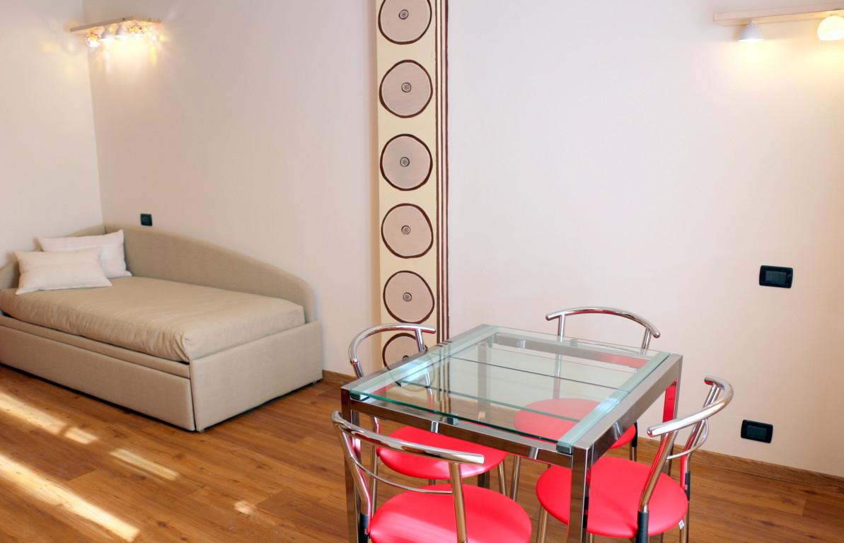 appartamento6
