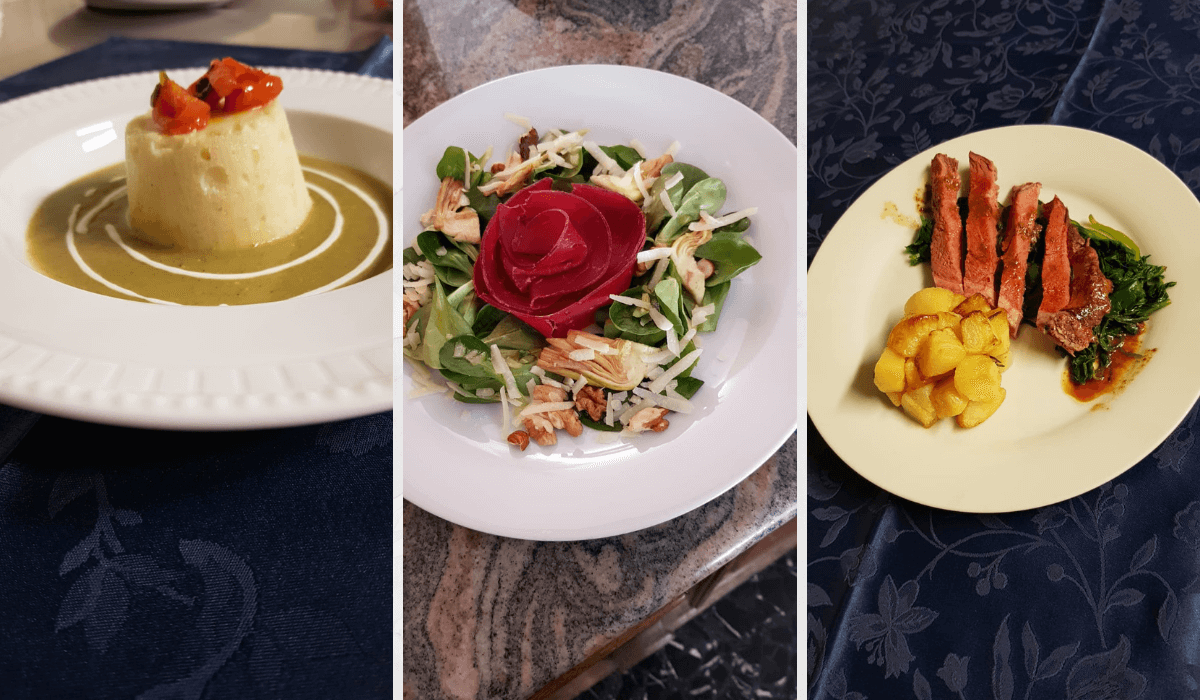 piatti_ristorante